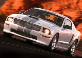 2007 ford mustang best 25 2007 ford mustang ideas on 2006 ford mustang
