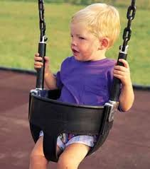 siège balançoire bébé siège bébé pour balançoire 100 images balançoire siège bébé