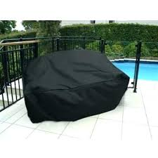 idea outdoor furniture covers reviews and outdoor furniture covers s
