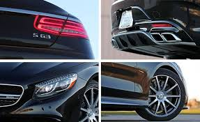 mercedes s68 amg mercedes amg s63 s65 reviews mercedes amg s63 s65 price