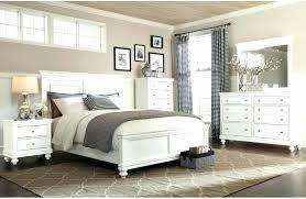 queen size bedroom suites 15 decent white queen size bedroom sets home ideas