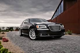 old chrysler grill 2011 chrysler 300 new gallery with 23 high res photos