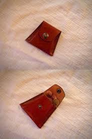 patron sac cuir gratuit patron porte monnaie trapèze à soufflet u2013