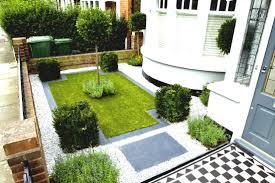 garden landscapes ideas great small garden ideas