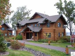 Lake Superior Cottages by Real Estate Grand Superior Lodge Resort Lake Superior