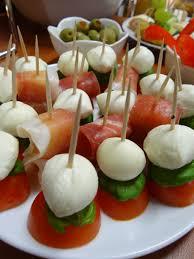canap au fromage images gratuites plat repas aliments produire cuisine basilic