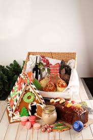 best 25 traditional hampers ideas on pinterest bedroom hamper