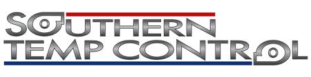 Total Comfort Control Stc Tcsp Southern Temp Control Total Comfort Service Plan Wimberley