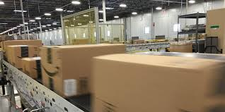 amazon black friday a joke amazon same day delivery less likely in black areas report says
