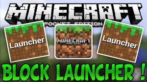 blocklauncher pro apk blocklauncher pro v1 17 8 apk unlocked nosso android