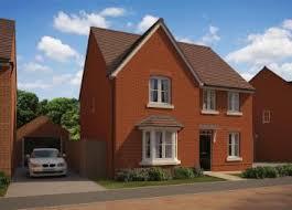 property for sale in tarrington buy properties in tarrington