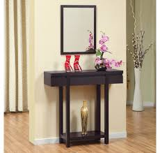 Foyer Console Table And Mirror Console Table Mirror Set Foyer Console Table And Mirror Set Re Re