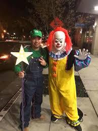 super mario bros halloween costumes album imgur