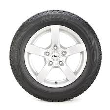 Best Nokian Wrg3 Suv Review Customer Review Of Goodyear Ultra Grip Ice Wrt
