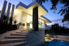ultra modern home design new home designs latest ultra modern home designs