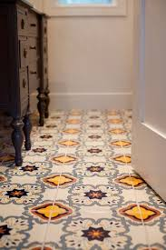 best 25 mexican tile floors ideas on pinterest spanish tile