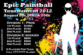 invitations to paintball party features party dress paintball