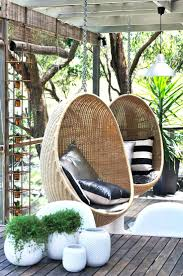 Pier One Patio Chairs Marvellous Hanging Patio Chair Pier One Hanging Patio Furniture