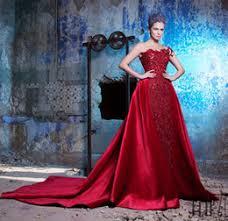 discount detachable skirt prom dress cheap 2017 detachable skirt