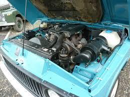 land rover diesel engine 1971 range rover 2 door classic diesel land rover centre