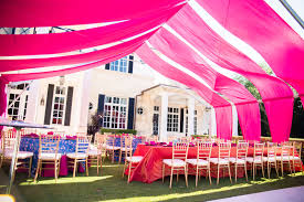 Home Interior Decorating Parties Fresh Party Tent Decoration Ideas Small Home Decoration Ideas