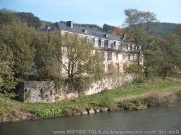 Bad Berleburg Bad Berleburg Schwarzenau Fotostory Burgen Und Schlösser