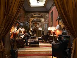 castle hotels ireland castle hotel in ireland ireland castle