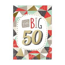 6483 best cards images on pinterest print patterns pattern
