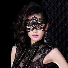 black masquerade mask black masquerade mask ebay