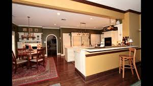 style cozy open concept kitchen dining design ideas open concept