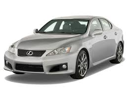 lexus isf door panel 2008 lexus is f review ratings specs prices and photos the