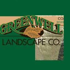 Home Design And Remodeling Show Elizabethtown Ky Greenwell Landscape Co Landscaping Company Elizabethtown Ky
