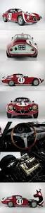 alfa romeo martini racing best 25 alfa giulia ideas on pinterest alfa romeo cars alfa