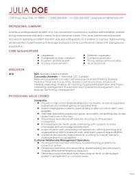 resume exles student unnamed file 287 professional summary for student resume exle of