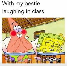 23 Funny Spider Memes Weneedfun - 18 best regular show images on pinterest regular show cartoon