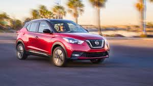 nissan cars juke nissan juke news videos reviews and gossip jalopnik