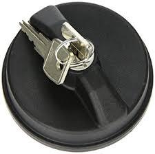 accessories for 2006 dodge ram 1500 amazon com genuine dodge ram accessories 5278655ab locking gas