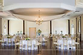 wedding venues in lynchburg va trivium estate wedding forest va alyssa daniel