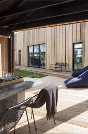 60 besten inlovewithdeco bilder auf pinterest gärten innenhof