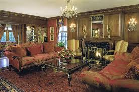living room elegant red furniture decorating ideas amazing leather