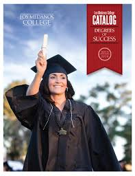 cypress college 2017 2018 catalog by cypress college issuu