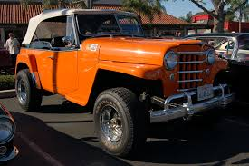 willys jeep lift kit willys overland jeepster photos and specs from madchrome com