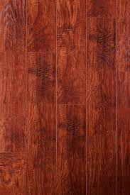 Brazilian Cherry Laminate Floor Parkay Textures Brazilian Cherry 12 3mm Masters Building Products