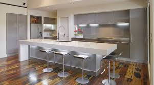 kitchen awesome modern kitchen island designs awesome island for