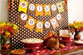 thanksgiving decorations for sale best diy thanksgiving home