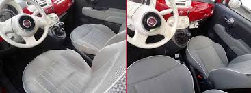 nettoyeur siege auto maniak auto nettoyage automobile et rénovation esthétique