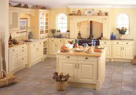Kitchen Furniture Manufacturers Uk Bedford Fitted Kitchens Bedrooms U0026 Bathrooms Interior Design