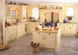 Kitchen Furniture Manufacturers Uk Bedford Fitted Kitchens Bedrooms U0026 Bathrooms Interior Design