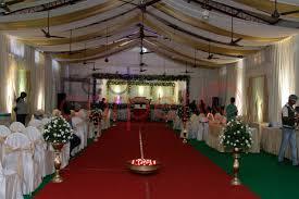 christian wedding planner kottayam wedding planner