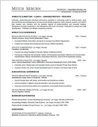 resume templates word 2010 resume layout microsoft word free resume template word